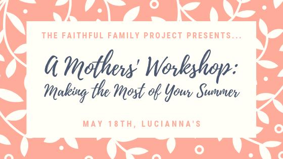 mom workshop.png