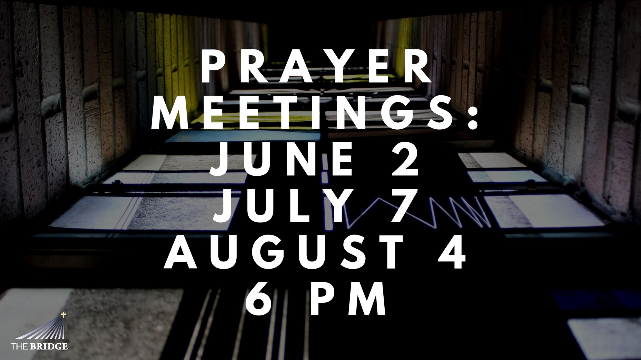 Prayer Mtg-6.png