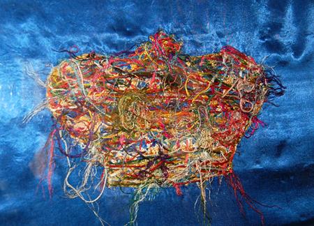 Corrie-Ten-Boom-tapestry1.png