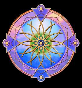 Soil Alchemy Logo