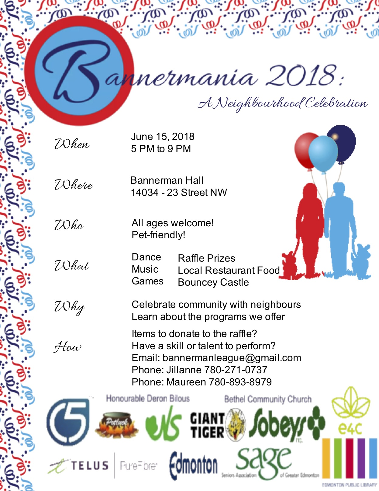 Bannermania Poster with Sponsors.jpg