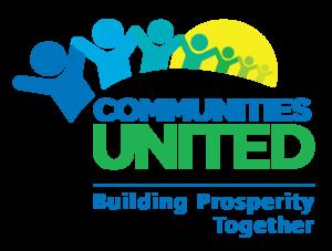 CommunitiesUnited-COLOR-tagline300dpi.png