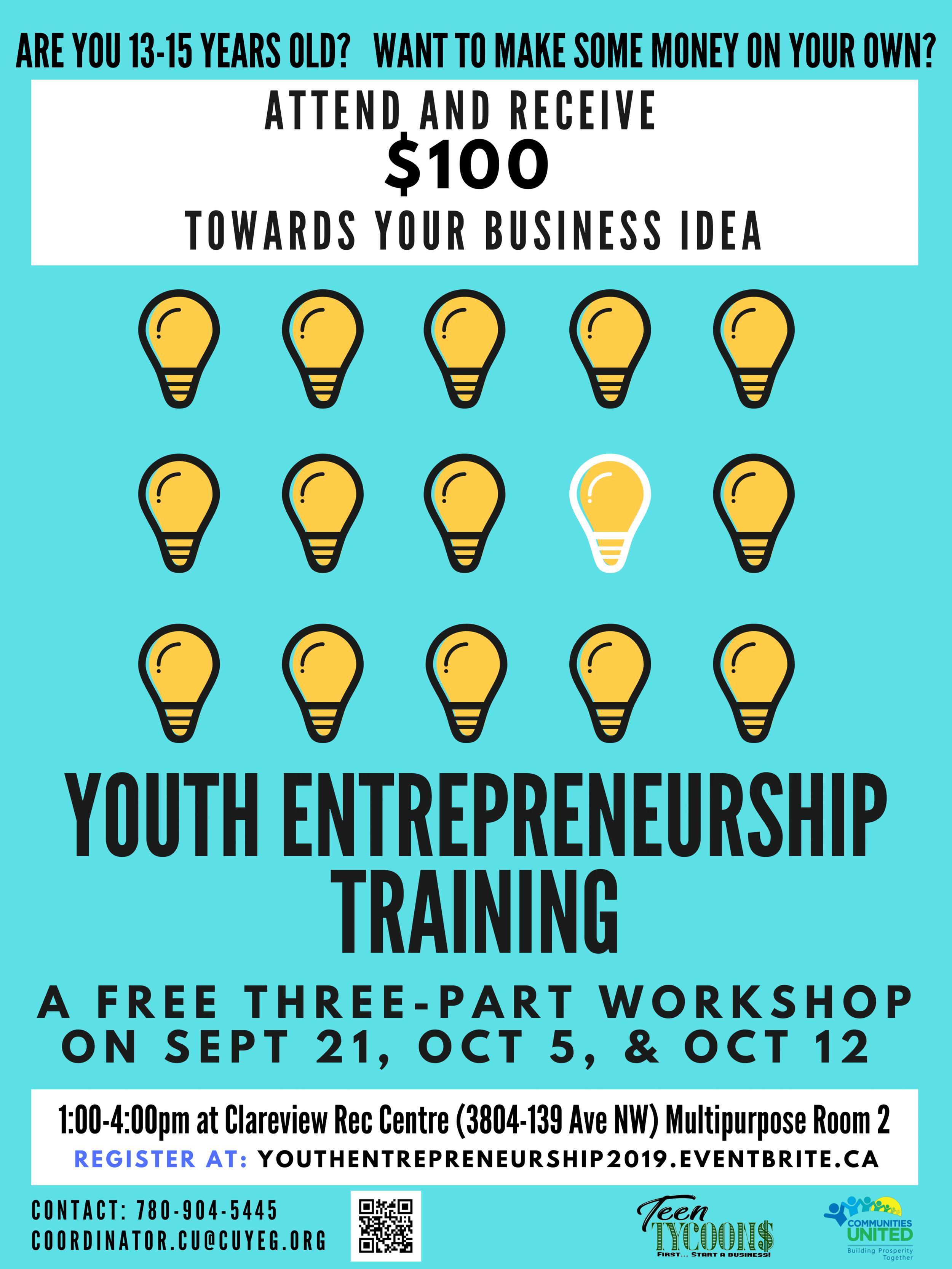 Youth Entrepreneurship Final-1.png