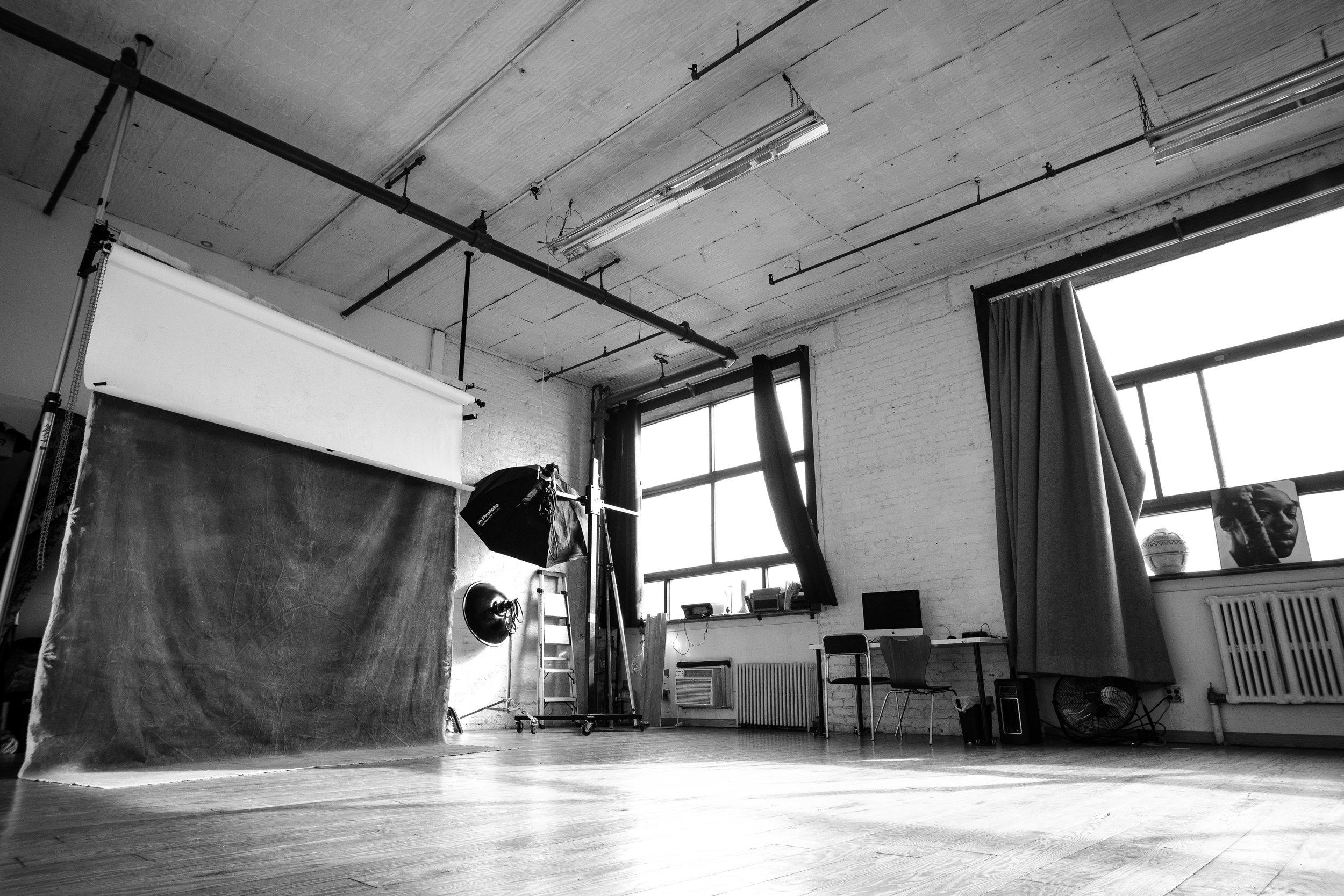 The_Nine_Studios_Daylight_BW-10.jpg