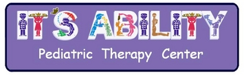 Pediatric Physical Therapy, Inc. @It's Ability 124 Hall Street, Suite H Concord, NH 03301 603.224.4540  pediatricptinc@itsabilitypt.com