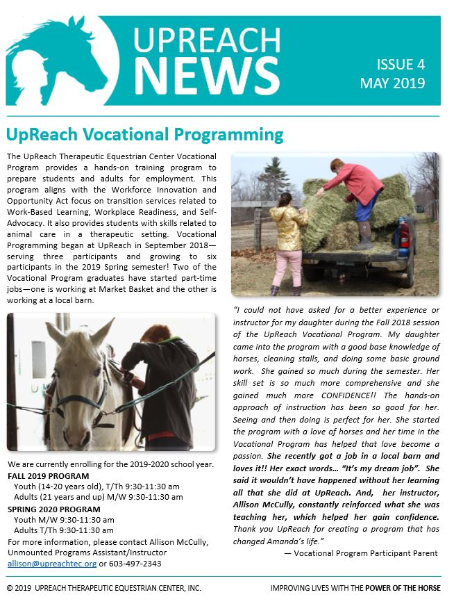 Newsletter page 1.JPG