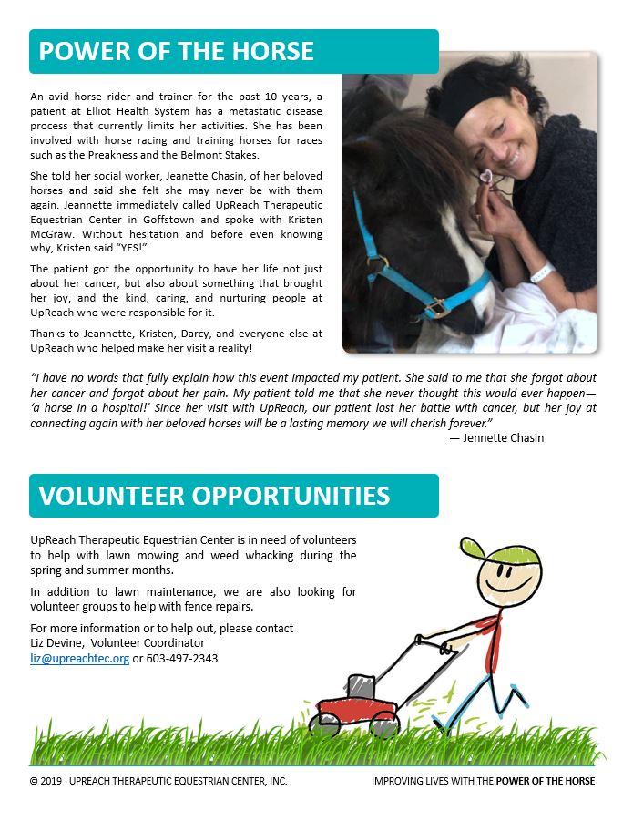 Newsletter page 2.JPG