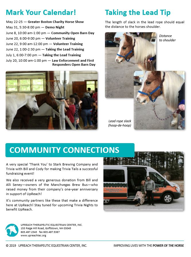 Newsletter page 4.JPG