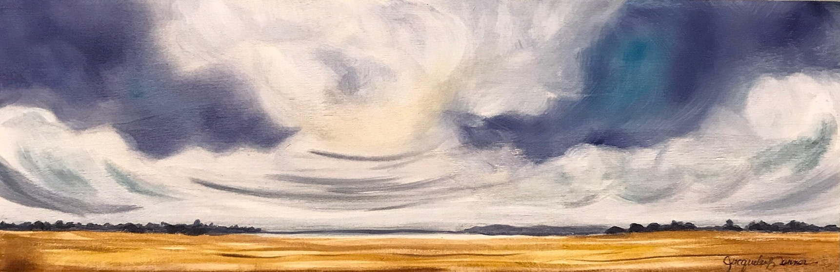 Modern Art Paintings - Workshops Tutorials and Private Coaching Sessions