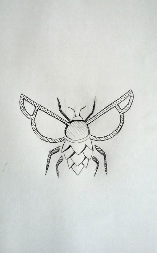 Logo Idea #2