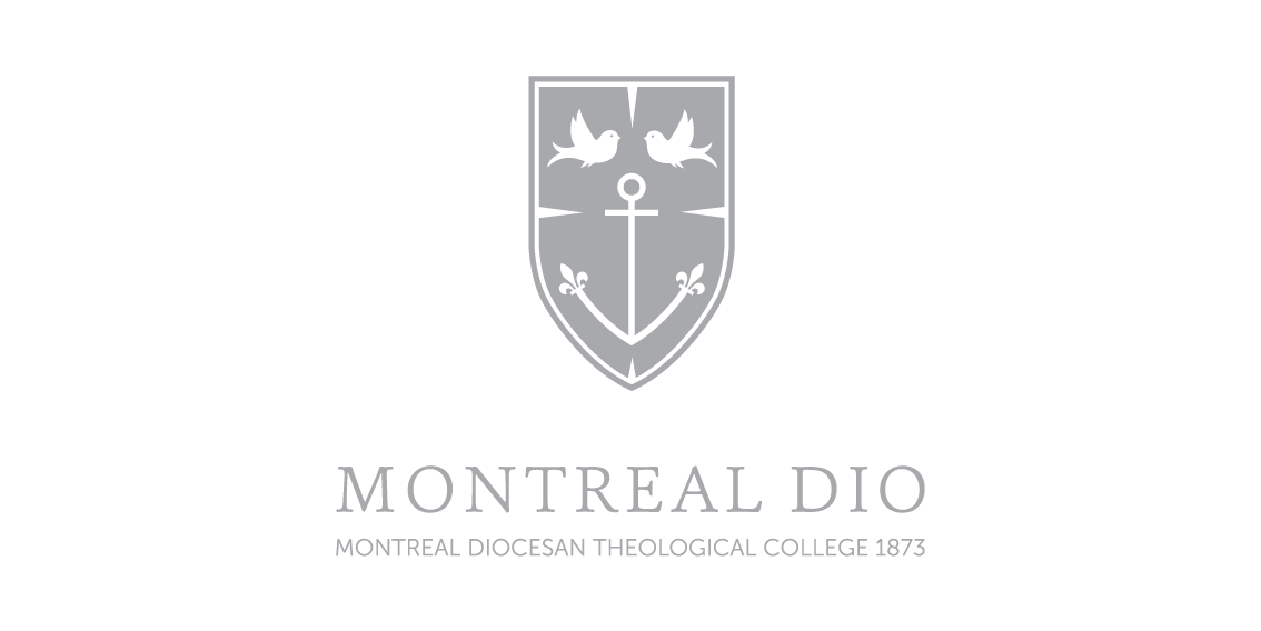 Montreal Dio.png