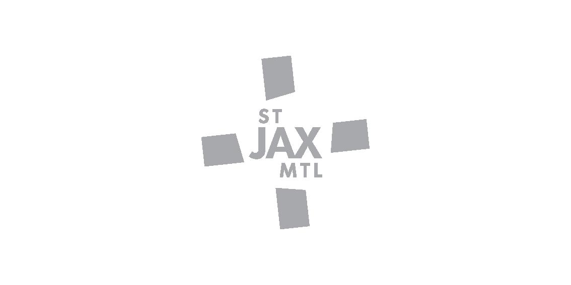 St Jax.png