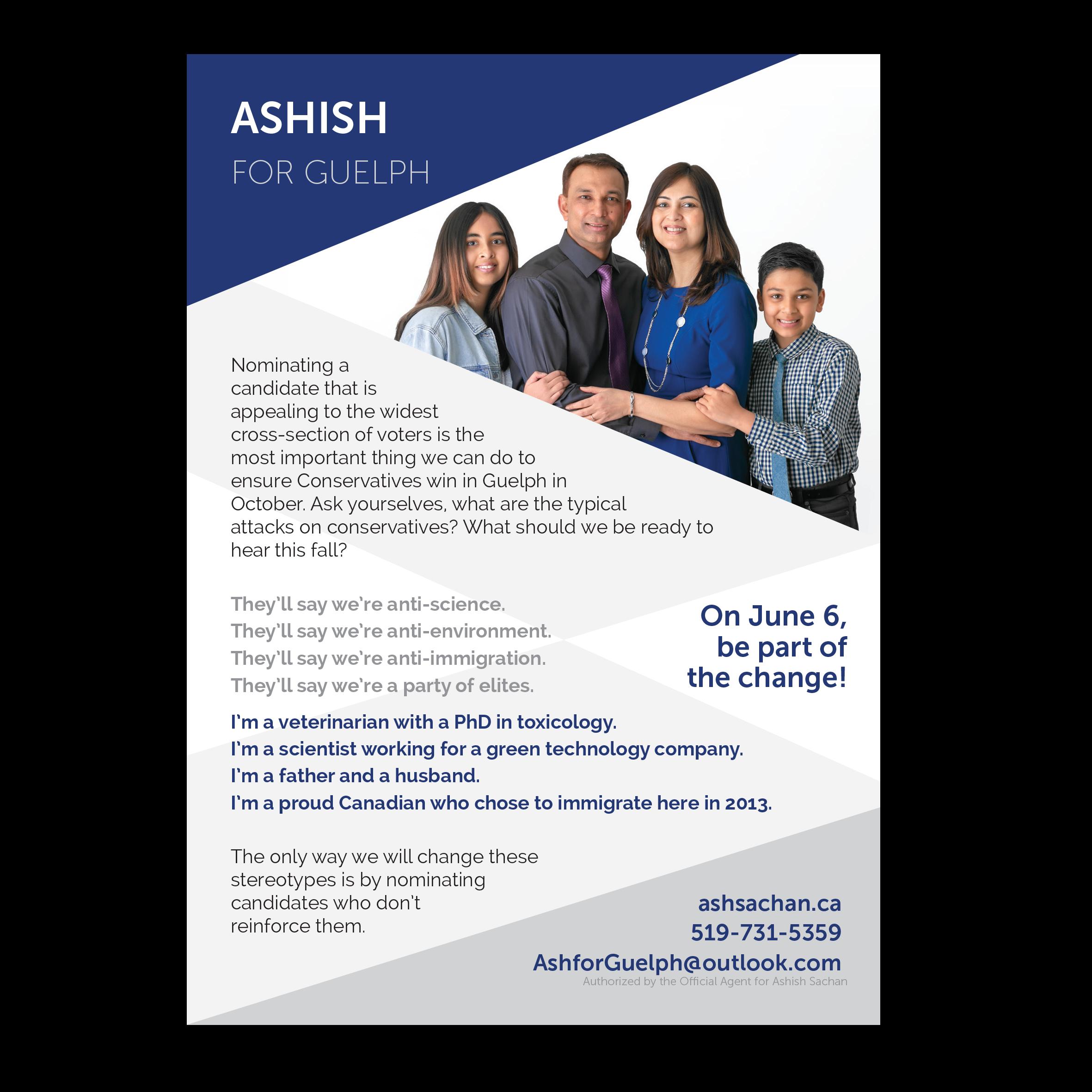 Ashish Sachan flyers.png