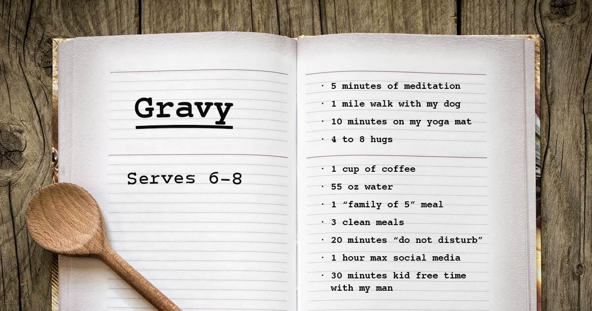 Gravy-recipe.jpg