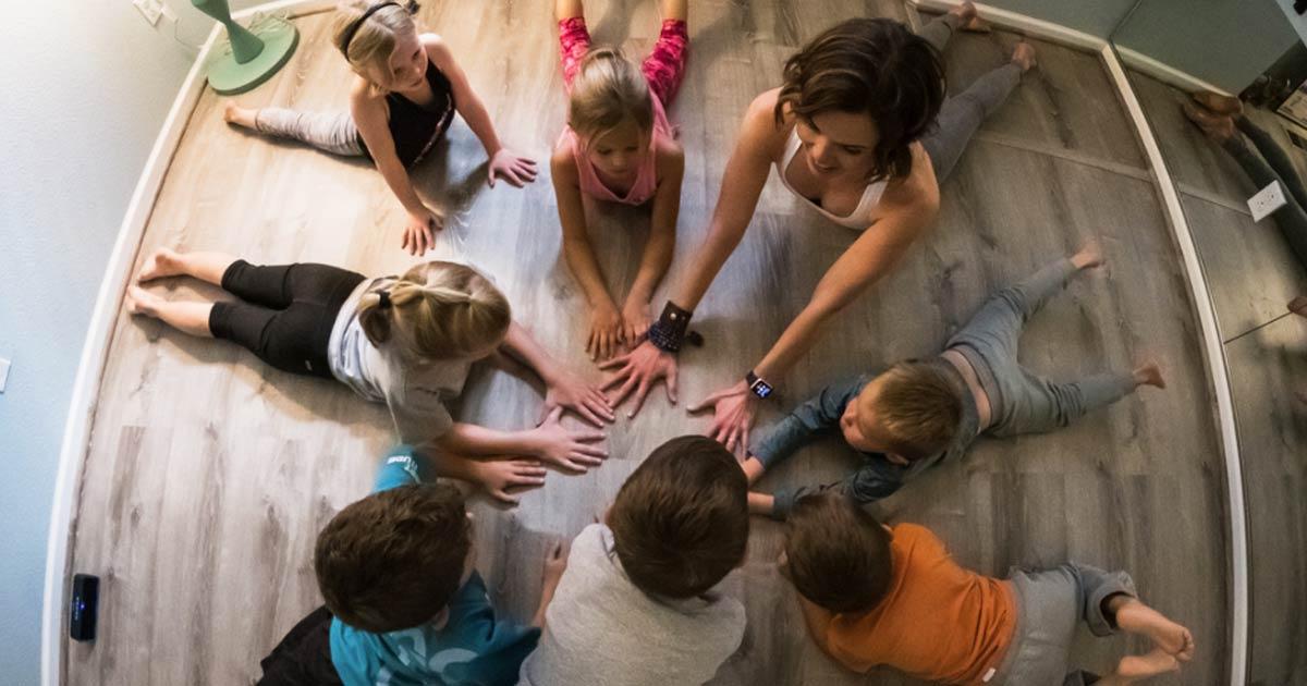 CY_SS_Kids-Yoga-no-type.jpg