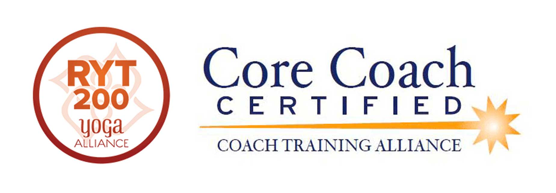 core-certified+ryk200.jpg