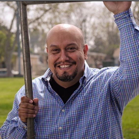 Jose Hernandez    Serving in Watts    Read update    Visit church website