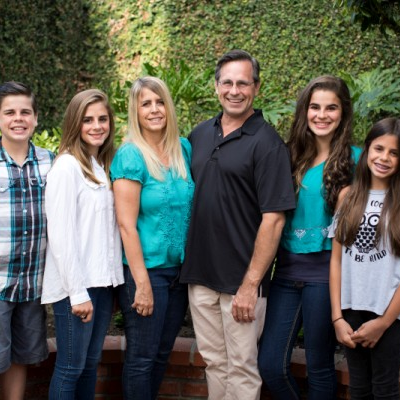The Kula Family    Serving in Cambodia    Read missionary update
