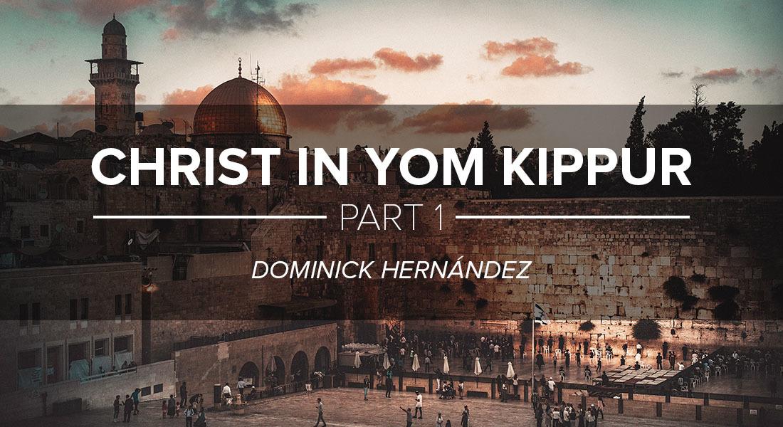 Christ-in-Yom-Kippur-Part-1-1.jpg