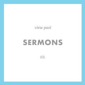 home_sermons.jpg