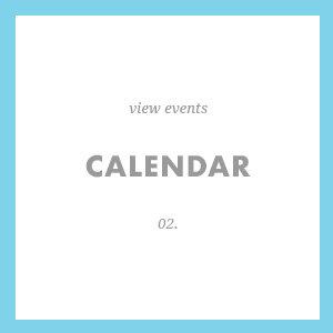 home_calendar.jpg