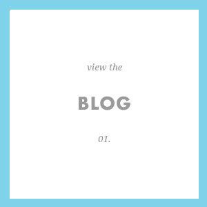 home_blog.jpg