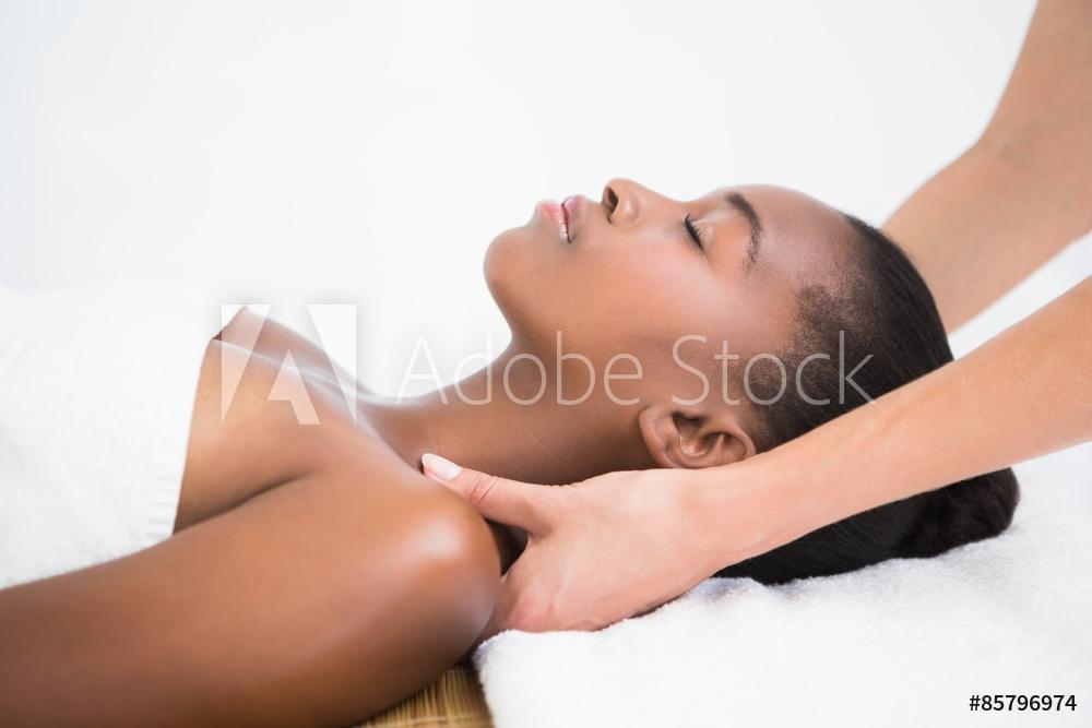 Aromatherapy Massage 2.jpeg