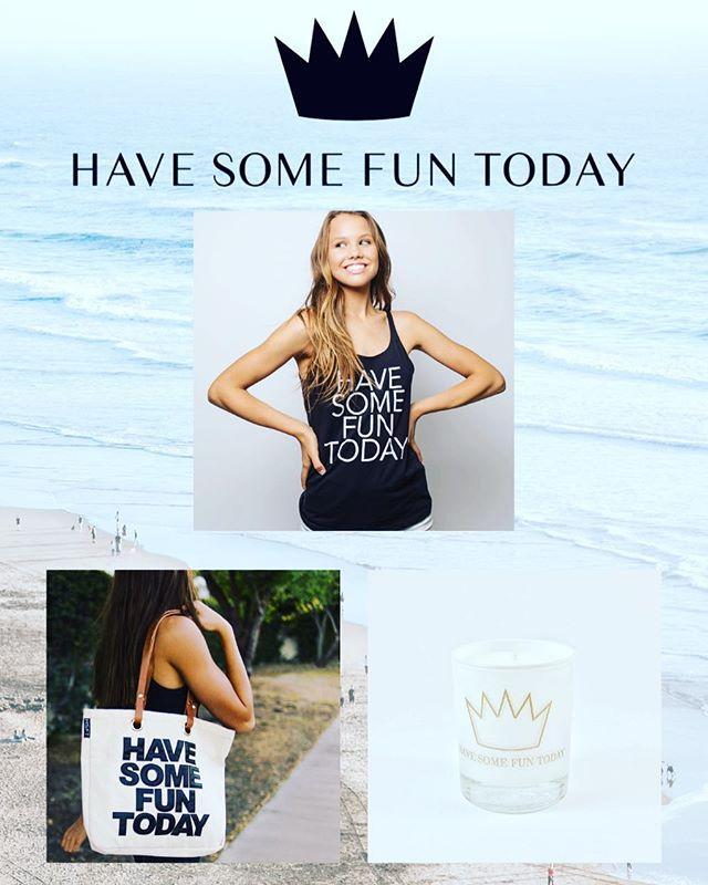 Are you beach ready babe? Come and check out our fun store! #havesomefuntoday #beachready #wellness #katy #beauty #spa #functionalmedicine #nutrition #livehappy #zazen #selfcare #skincare #supplements #hair #jaderoller  Zazen Wellness 25230 Kingsland Boulevard Katy, Texas 77494 📞(281) 746-9284 💻www.zazenwellness.com
