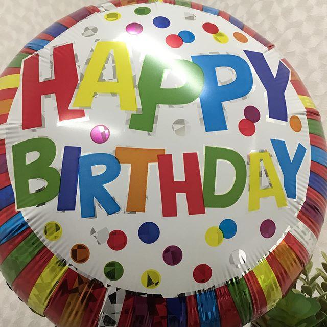 Wishing our Wellness Director Happy Birthday @ysela73