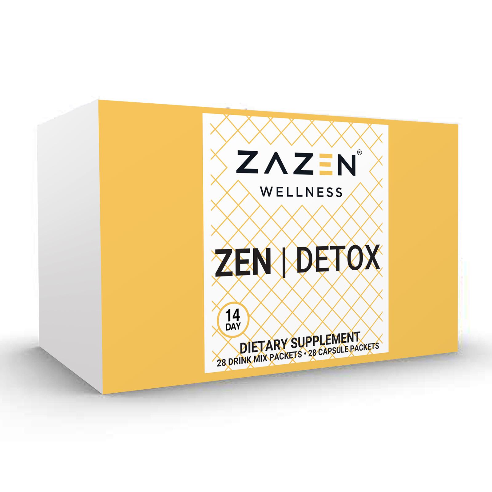 Tamerisa R-PPP14D-PL-1-Zen Detox (FRONT).jpg