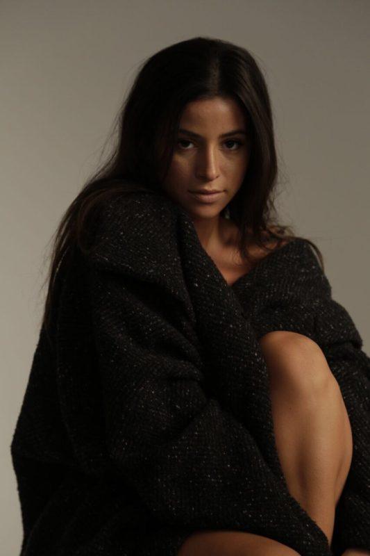 Sarah Akiba