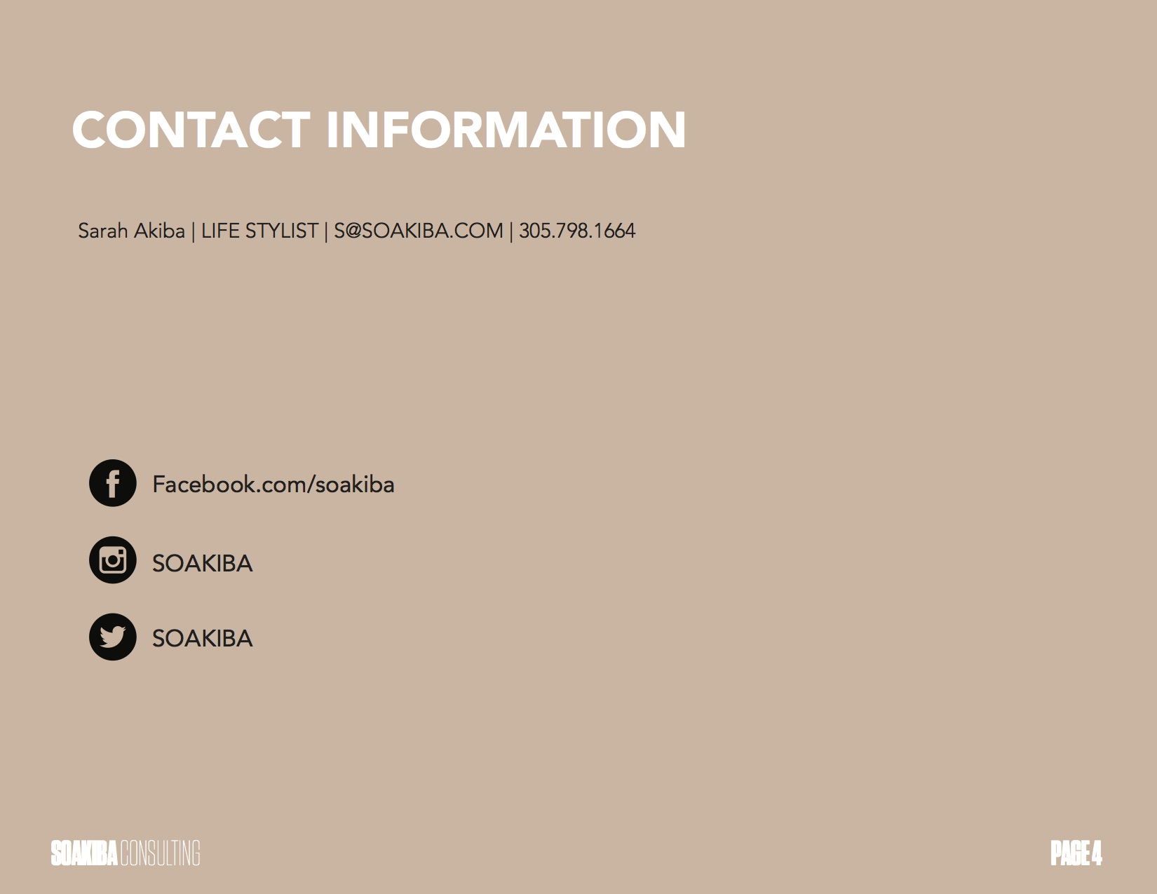 SO AKIBA X OC CONCEPT copy.jpg