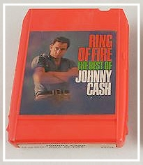 2-johnny-cash-8-track-tapes-ring-of-fire.jpg