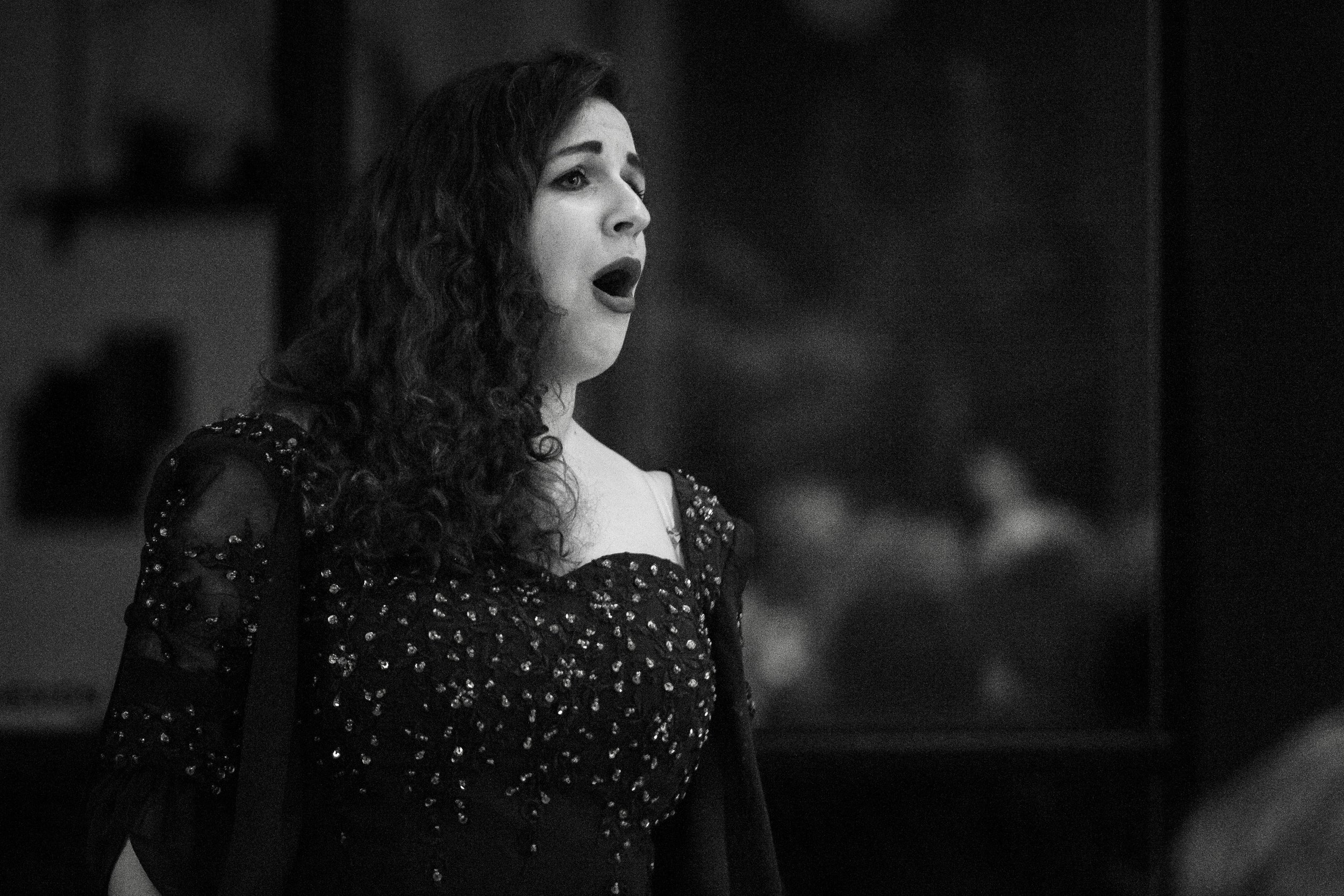 20180223 - bare opera - love is love 0009.jpeg