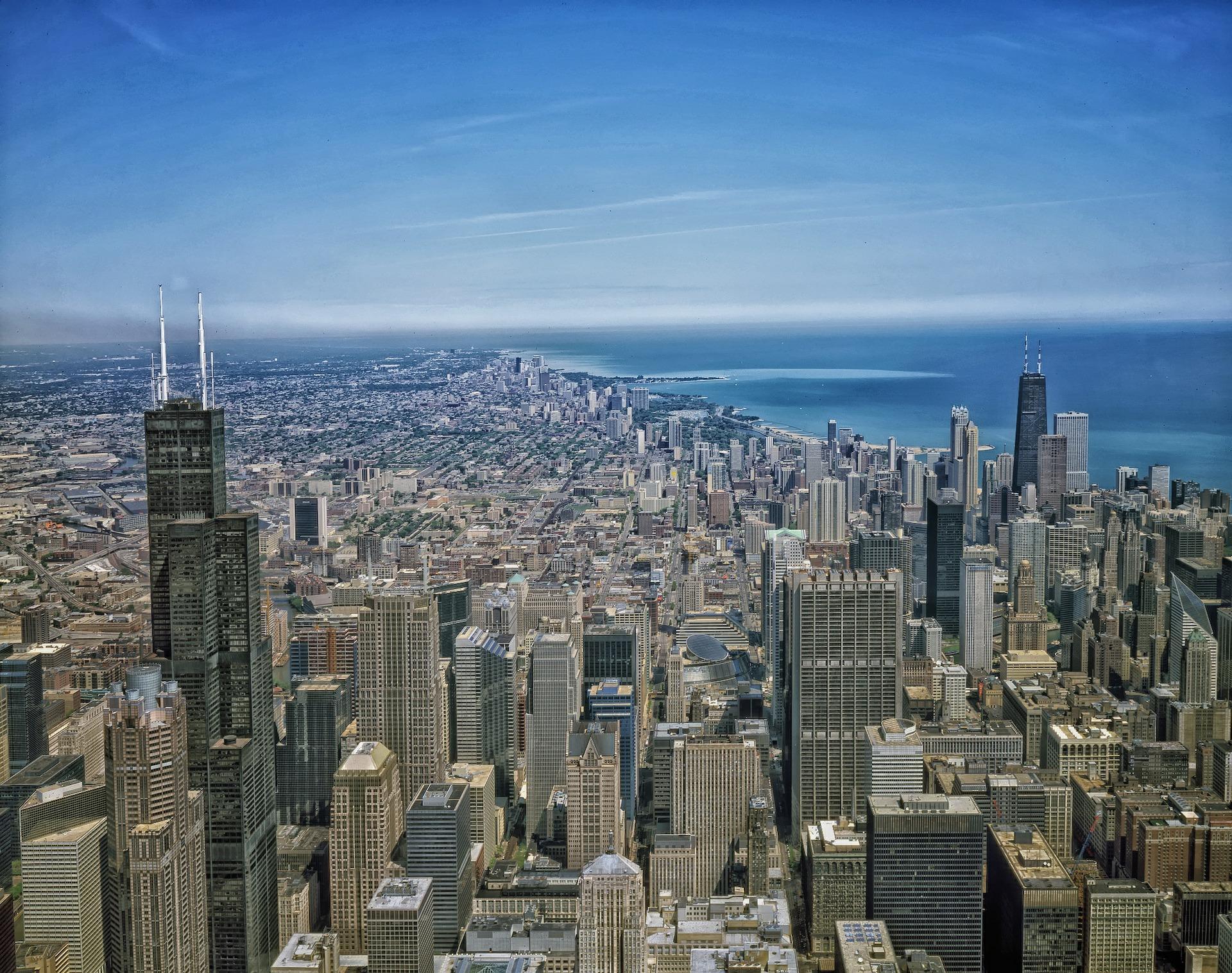 chicago-398715_1920.jpg