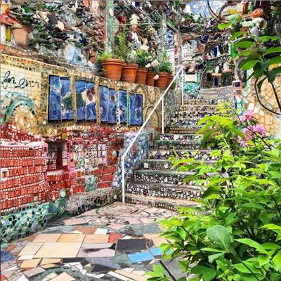 Magic Gardens-2.jpg