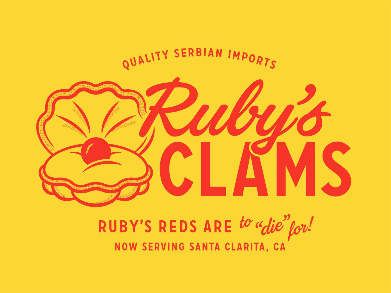 KLC_RubysClams_Full.jpg