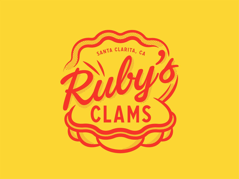 KLC_RubysClams2_Full.jpg