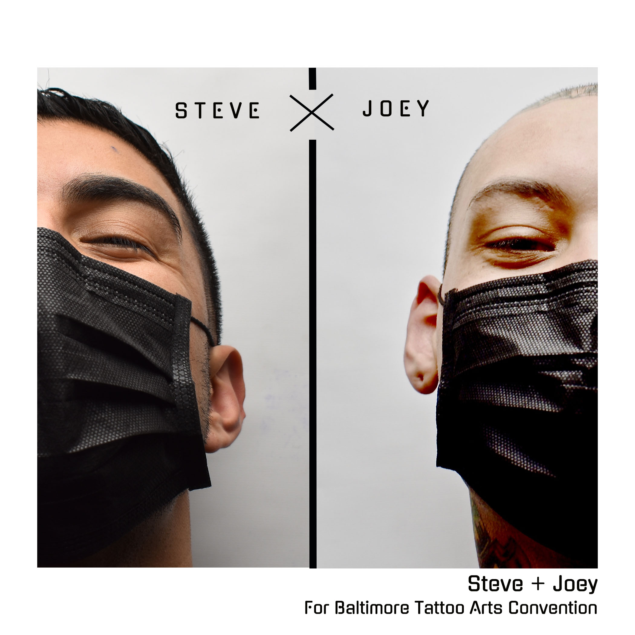 Steve+Joey (Baltimore).jpg