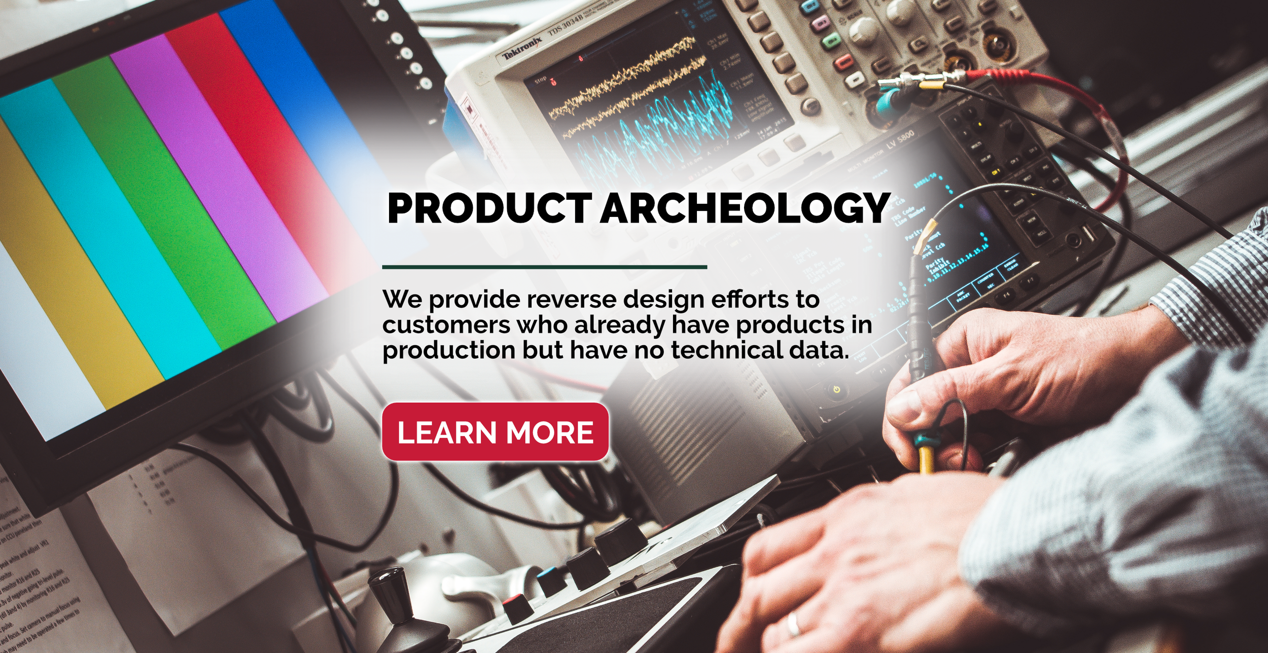 Product Archeology Homepage.png
