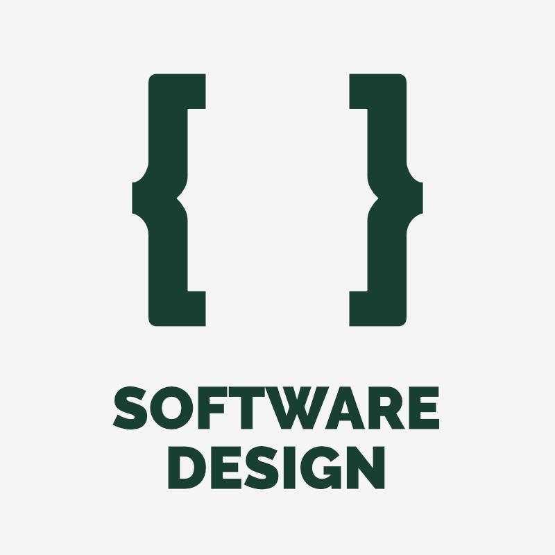 SOFTWARE DESIGN.png