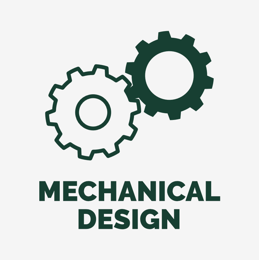 Mechanical Design (Gray).png
