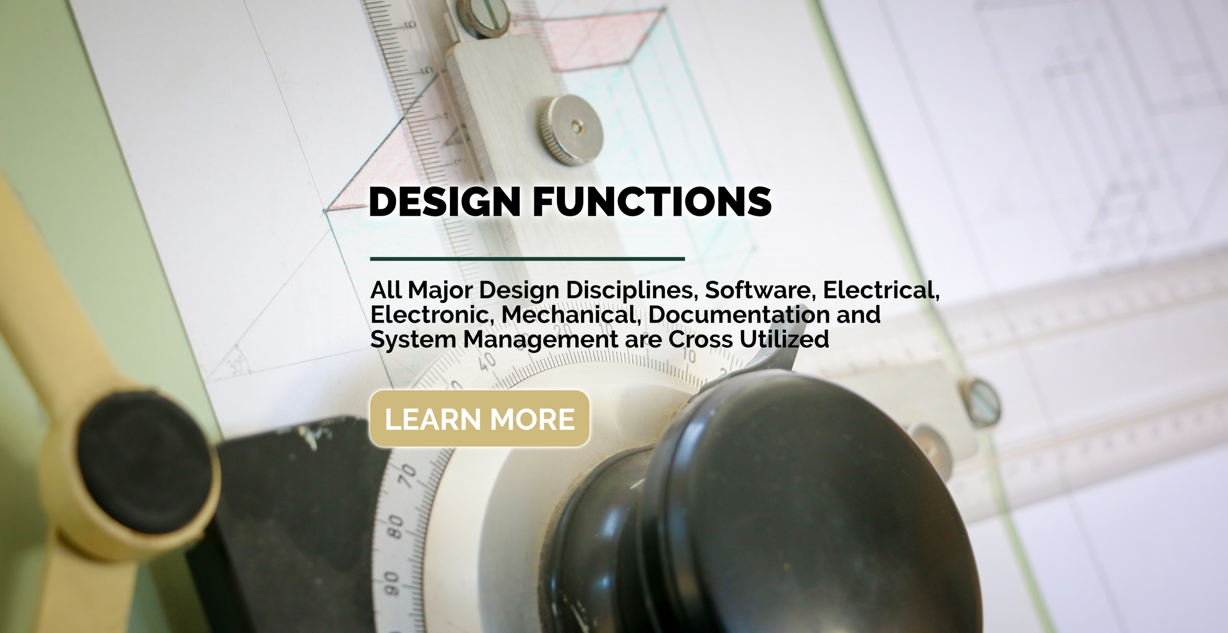 Design Functions Banner.png