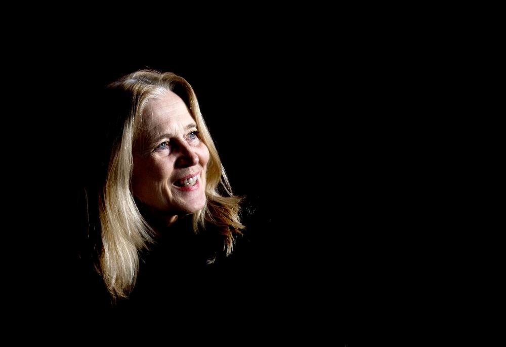 Katarina Frostensson