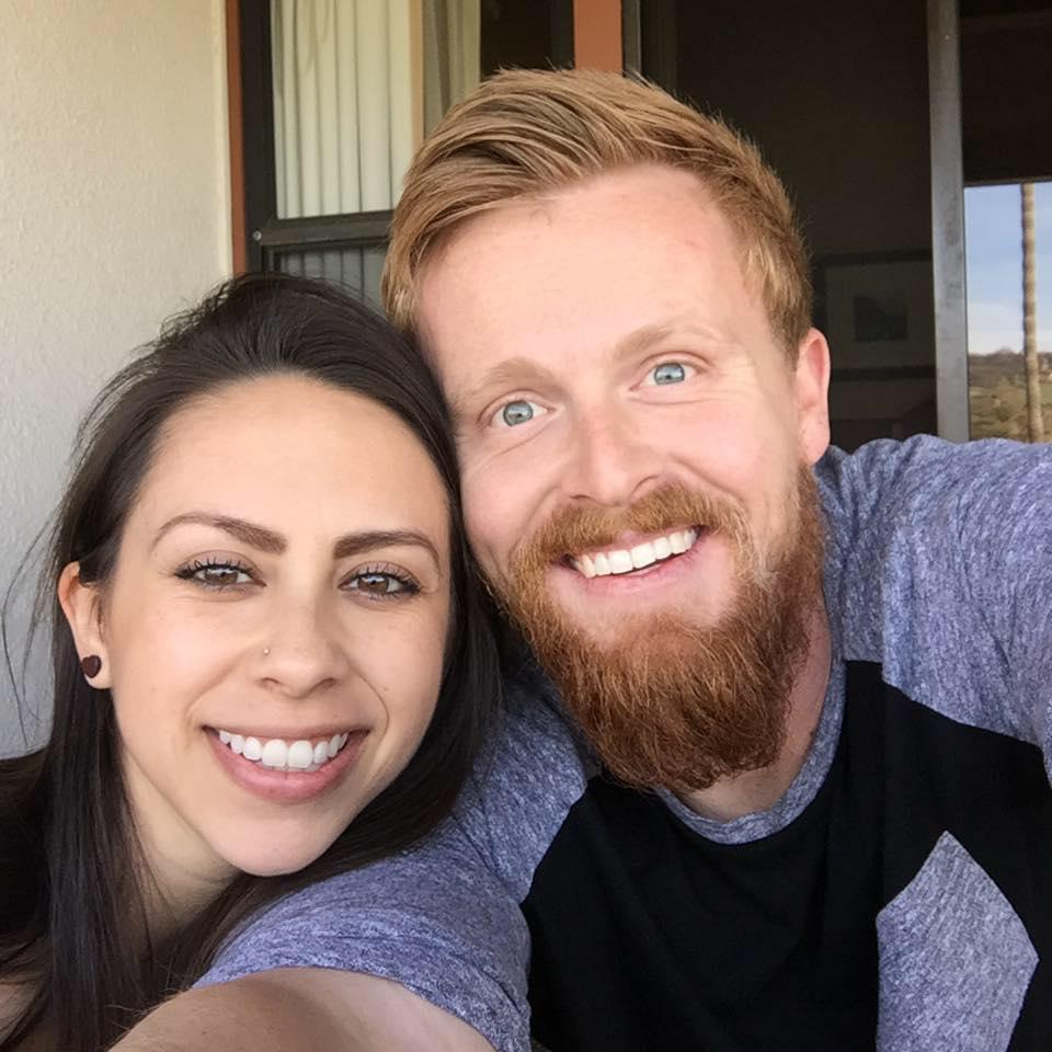 Scott & Nicole Lehman, Impact