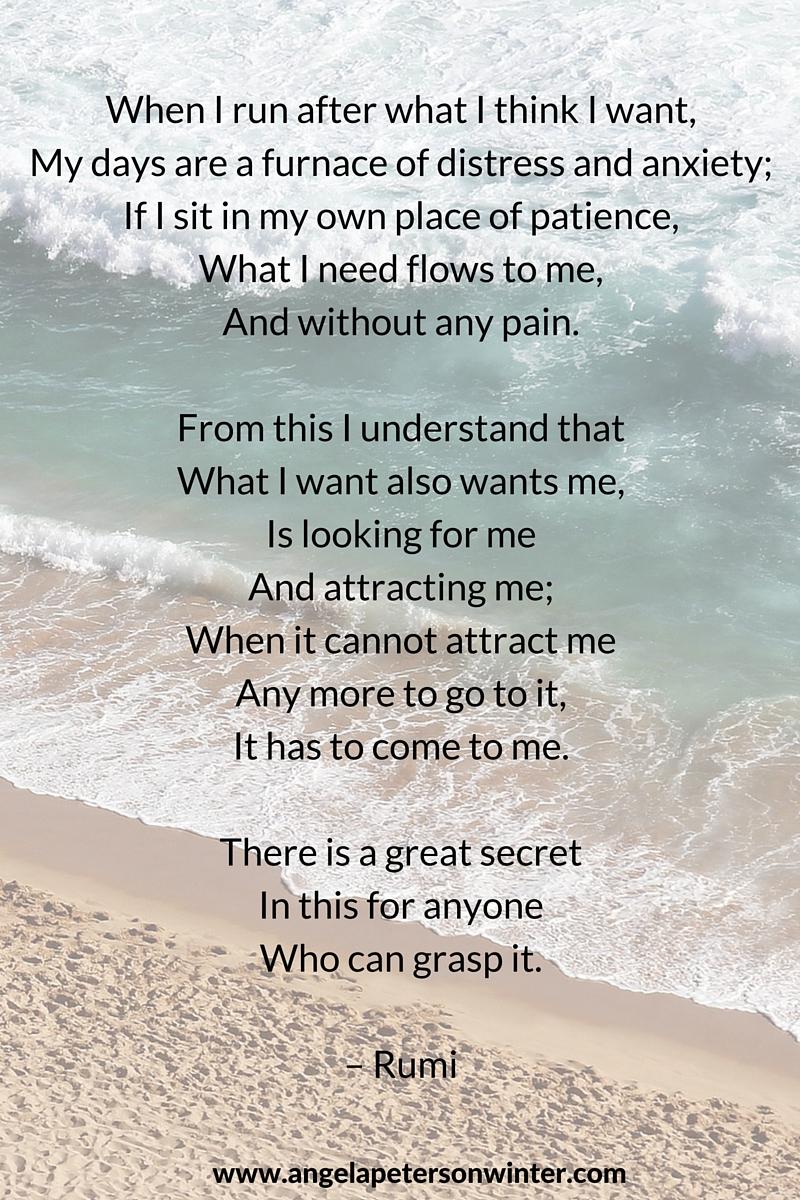 Rumi-attraction.jpg