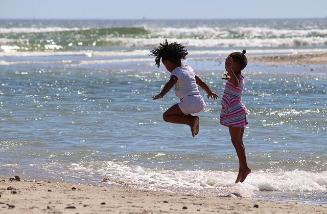 children-486978_640.jpg