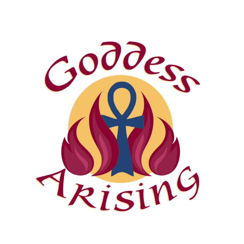goddess arising.png