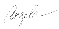 signature first name.png