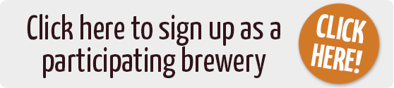 brewery sign up form